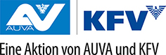 AUVA_KFV_Logo_Website.jpg